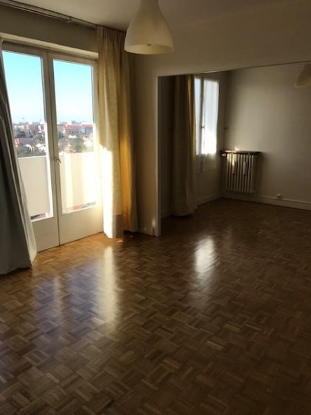 Location appartement Toulouse 753€ CC - Photo 3