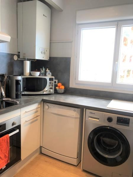 Location appartement Perpignan 560€ CC - Photo 3