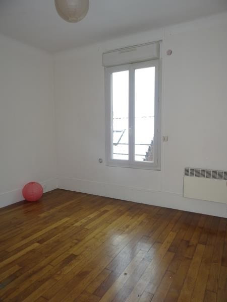 Vente appartement Sarcelles 159 000€ - Photo 3