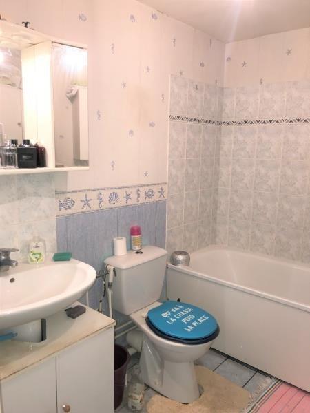 Revenda apartamento Orly 118000€ - Fotografia 4