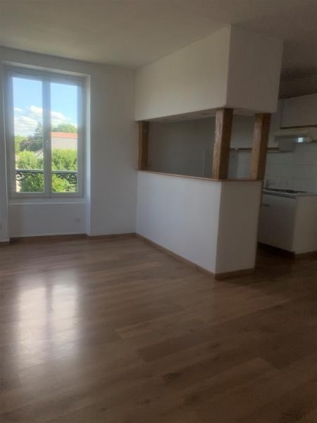 Vente appartement La ferte sous jouarre 81 000€ - Photo 1