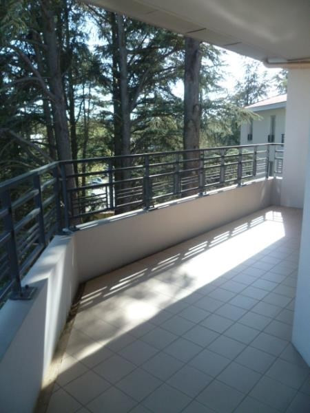 Vente appartement Francheville 248 000€ - Photo 1