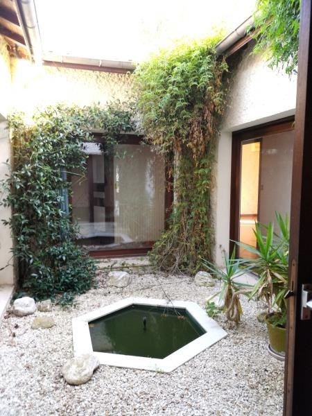 Deluxe sale house / villa Gradignan 615 000€ - Picture 6
