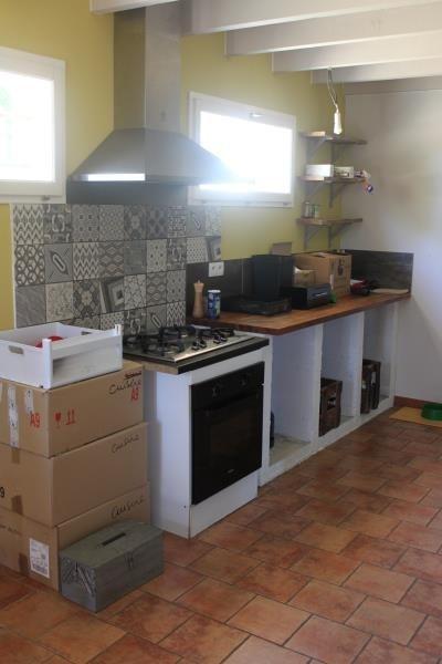 Sale house / villa Langon 207200€ - Picture 4