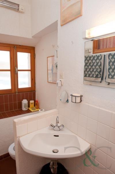 Sale house / villa Bormes les mimosas 259600€ - Picture 5