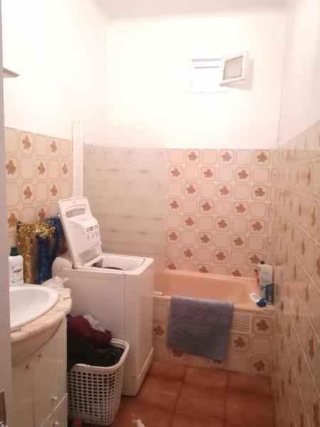Rental apartment Port vendres 420€ CC - Picture 5