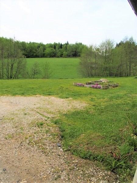 Sale house / villa Le chambon sur lignon 299000€ - Picture 3