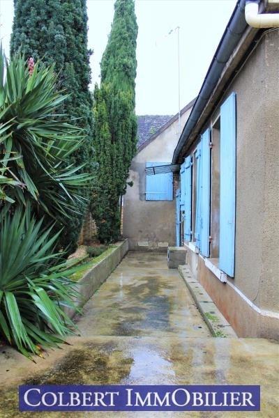Vente maison / villa Bassou 64000€ - Photo 5
