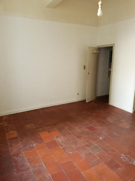 Rental apartment Aix en provence 570€ CC - Picture 4