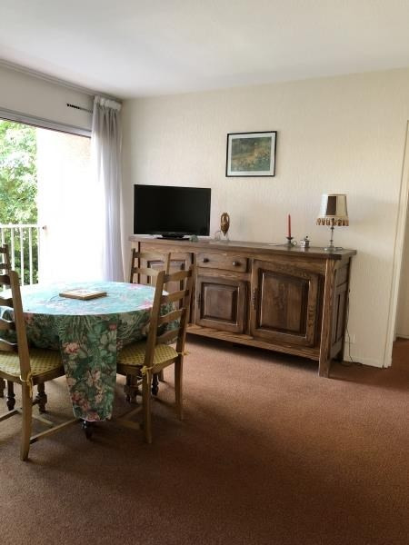 Vente appartement Arcachon 240000€ - Photo 4