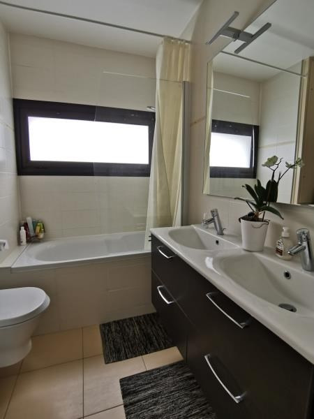 Vente appartement Ecully 445000€ - Photo 6