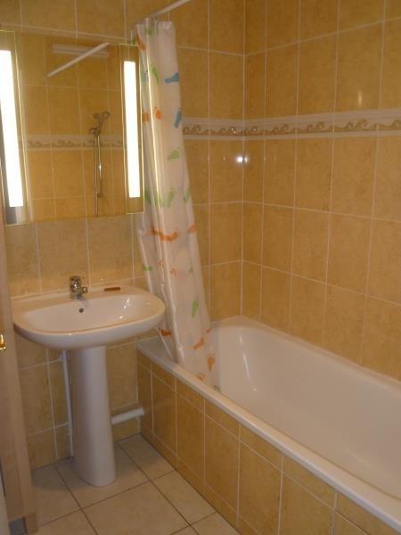 Sale apartment Epinay sur seine 197000€ - Picture 5