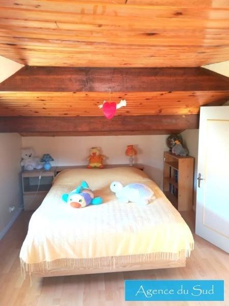 Vente maison / villa Mimet 493500€ - Photo 10