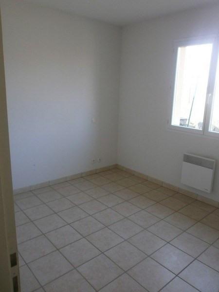 Rental house / villa Rignac 530€ CC - Picture 4