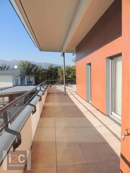 Vente appartement Prevessin-moens 595 000€ - Photo 13
