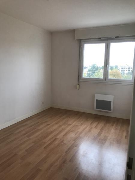 Locação apartamento Lyon 5ème 900€ CC - Fotografia 6