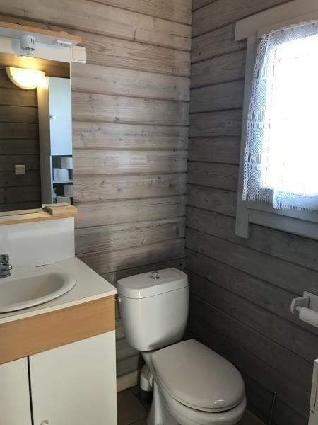 Sale house / villa Bias 110000€ - Picture 9