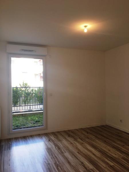 Vendita appartamento Marcy l etoile 335000€ - Fotografia 8