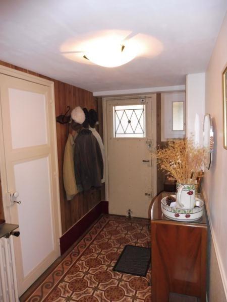 Sale house / villa Villemomble 325000€ - Picture 13