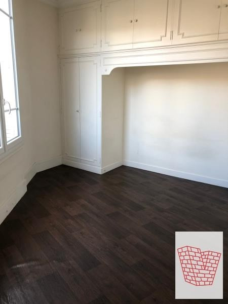 Vente appartement Bois colombes 245 000€ - Photo 1