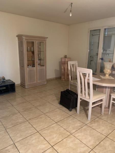 Vente maison / villa Montreuil 419000€ - Photo 3