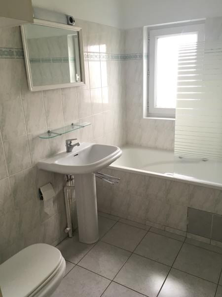 Location appartement Vendome 366€ CC - Photo 7