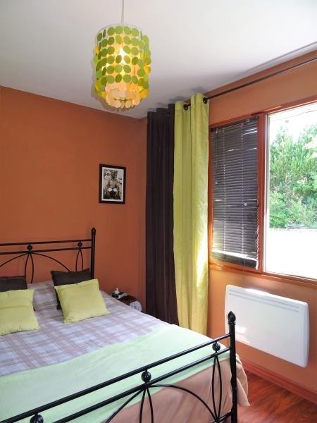 Vendita casa Bueil 255000€ - Fotografia 7
