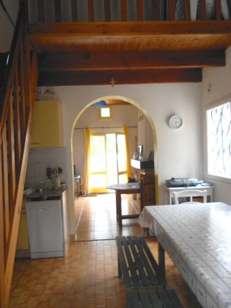 Sale house / villa La palmyre 257250€ - Picture 4