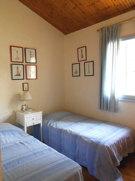 Sale house / villa La palmyre 257250€ - Picture 5