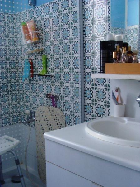 Vente maison / villa Athee sur cher 168000€ - Photo 6