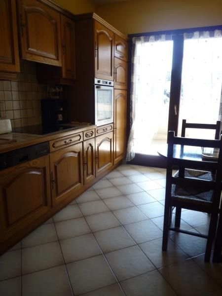 Vente appartement Le raincy 337 000€ - Photo 5