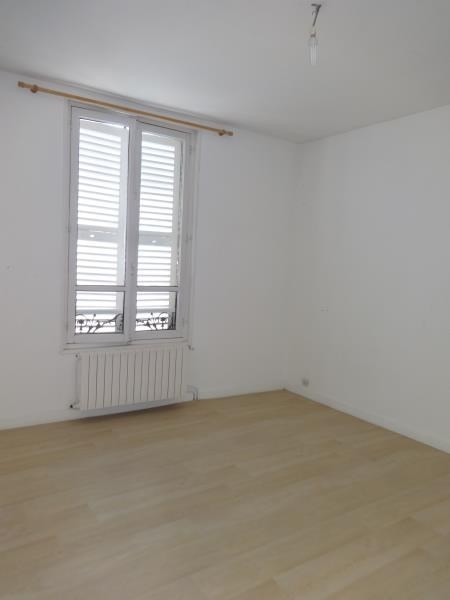 Location maison / villa Vernon 850€ CC - Photo 4