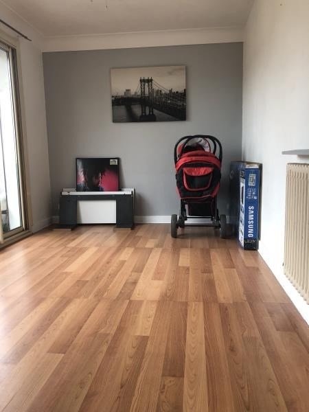 Vente appartement Oyonnax 90 000€ - Photo 2