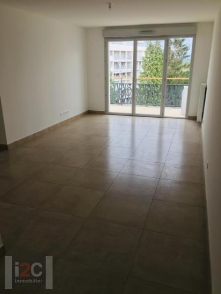 Location appartement Ferney voltaire 2 120€ CC - Photo 1