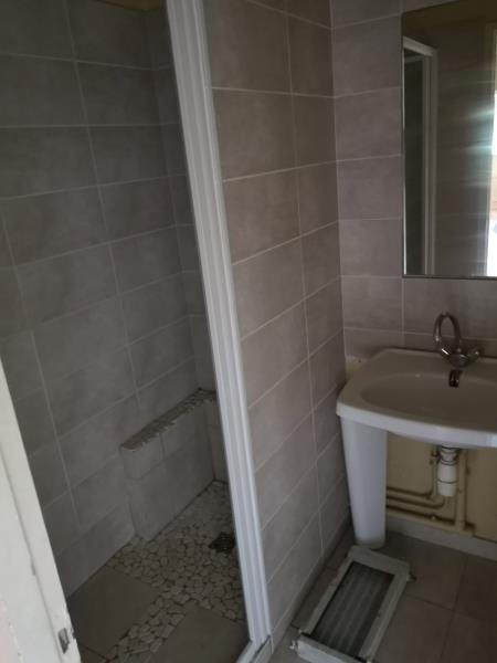 Vente appartement Villefranche sur saone 95000€ - Photo 4