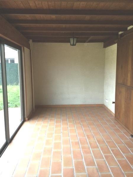 Rental house / villa St andre de cubzac 633€ CC - Picture 13