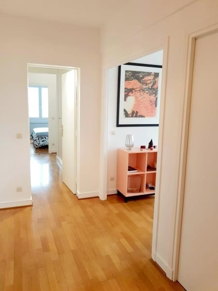 Vente appartement L hay les roses 382 000€ - Photo 8