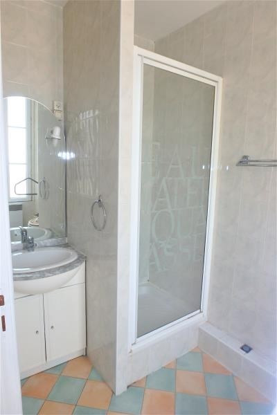 Vente appartement Viroflay 210 000€ - Photo 5