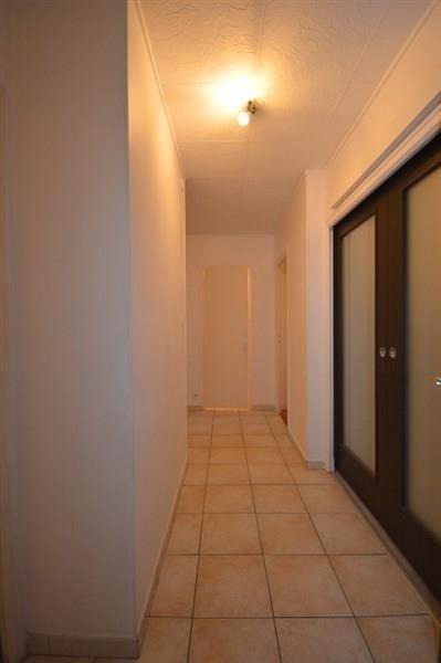 Vente appartement Seyssinet pariset 129500€ - Photo 6