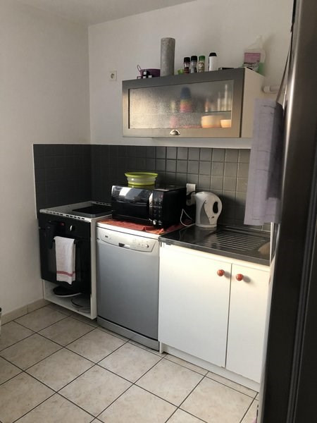 Rental apartment Châlons-en-champagne 603€ CC - Picture 2