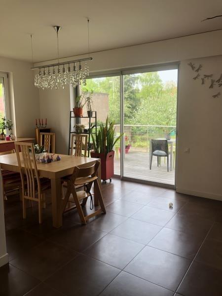 Vente de prestige maison / villa Strasbourg 679000€ - Photo 2