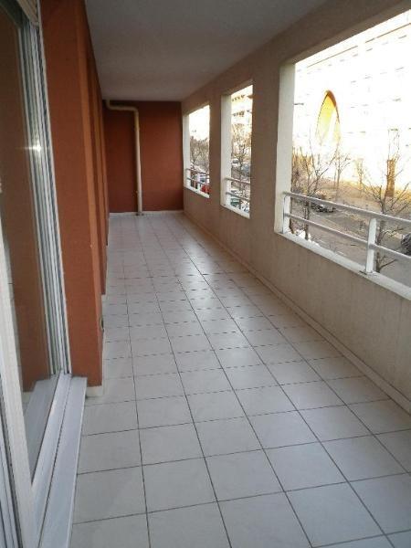 Location appartement Aix en provence 1030€ CC - Photo 2