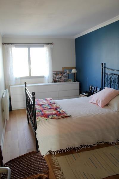 Sale apartment Houilles 375000€ - Picture 7