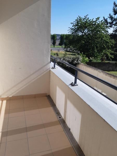 Location appartement Villefranche sur saone 557€ CC - Photo 8