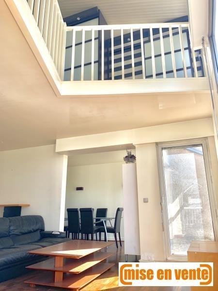 Revenda apartamento Le perreux sur marne 620000€ - Fotografia 2