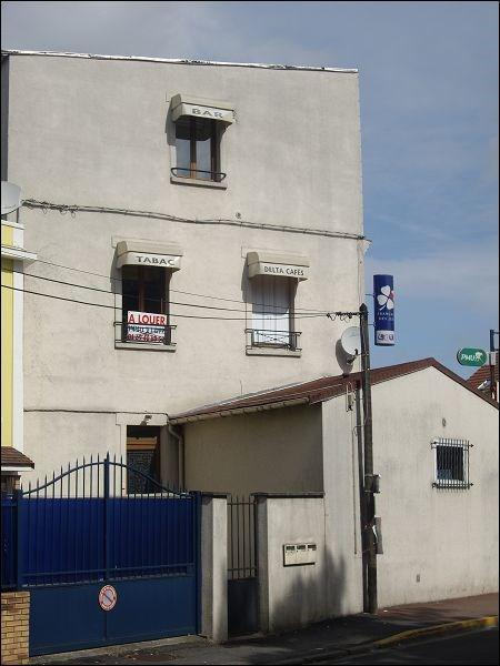 Rental apartment Montgeron 625€ CC - Picture 2