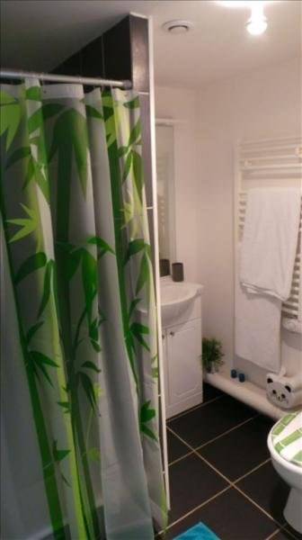 Sale house / villa Rebais 139000€ - Picture 4