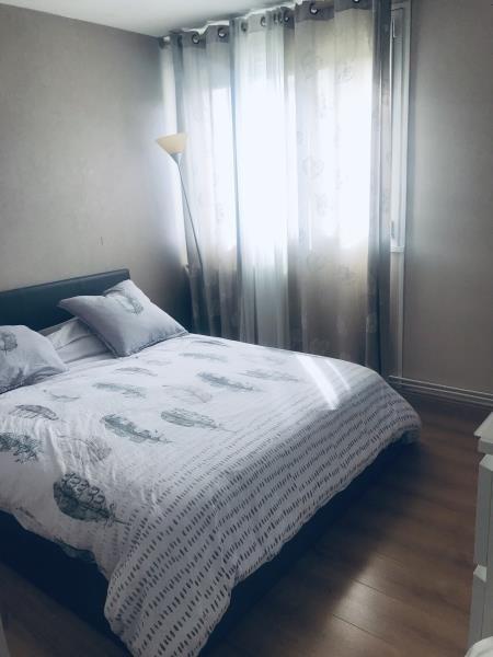 Sale house / villa Ableiges 259000€ - Picture 5