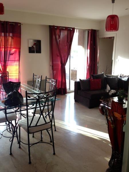 Vente appartement St didier au mont d'or 260000€ - Photo 4