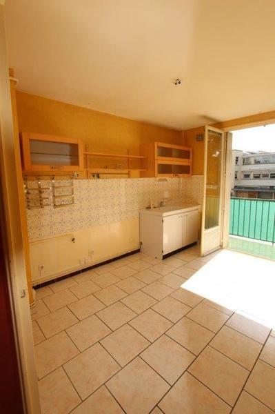 Vente appartement Romans sur isere 115000€ - Photo 7